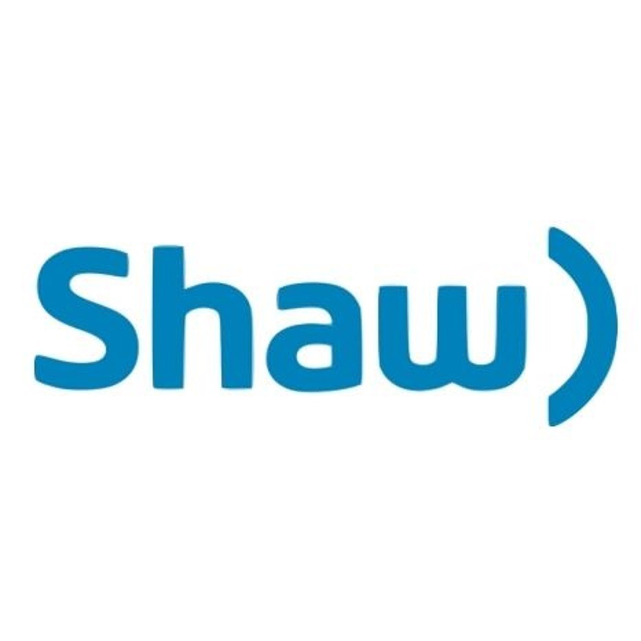 Shaw Communications Inc logo