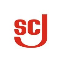 SC Johnson & Son