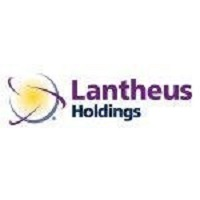 Lantheus Medical Imaging logo