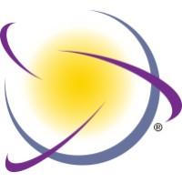 Lantheus Medical Imaging logo