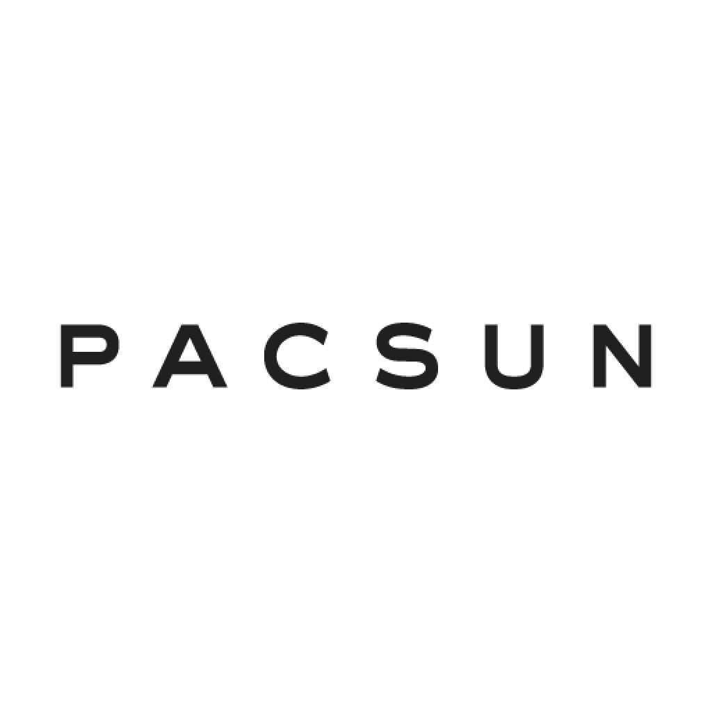 Pacific Sunwear, Inc logo
