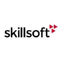 Skillsoft (Acquired Element K logo