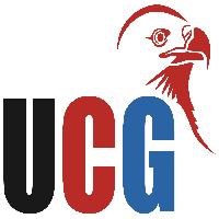 United Communications Group logo