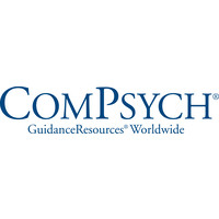 ComPsych Corporation
