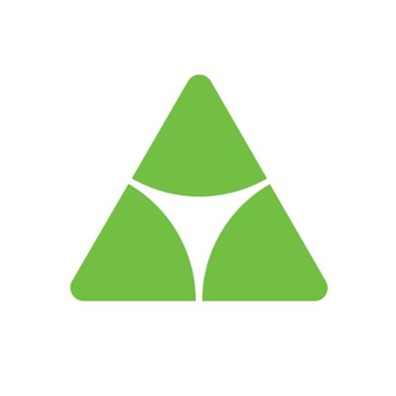 Dimension Data North America logo