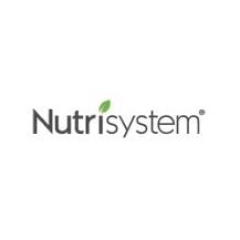 Nutrisystem, Inc logo