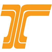Oregon Department of Transportation
