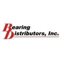 Bearing Distributors Inc Phone# logo
