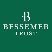 The Bessemer Group, Incorporated