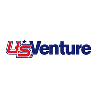 U.S. Venture logo