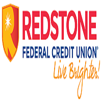 Redstone Federal Credit Union (Inc)