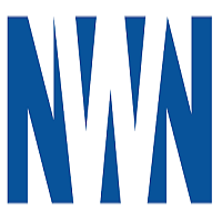 NWN Corporation logo