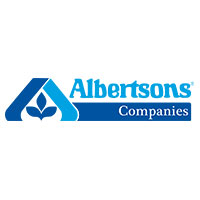 Albertsons Distribution Center