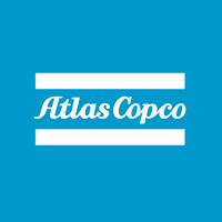 Atlas Copco Prime Energy Llc logo