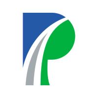 Parkland Fuel Corporation
