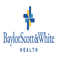 Baylor Scott and White logo