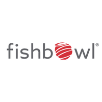 Fishbowl, Inc logo