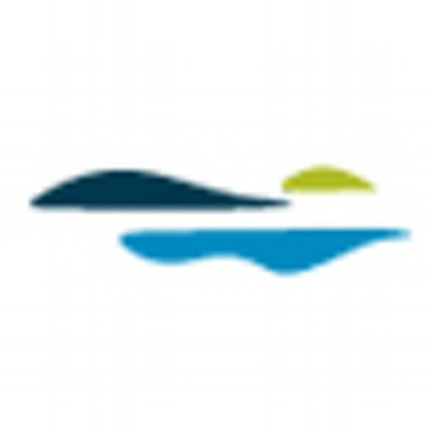 Cape Fear Valley Health System  logo