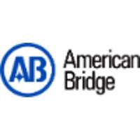 American Bridge Company logo