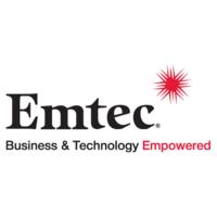 Emtec Inc logo
