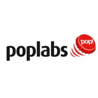 Pop Labs