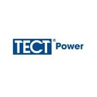 TECT Aerospace logo