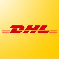 Airborne Express/DHL logo