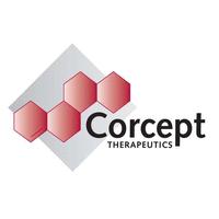 Corcept Therapeutics