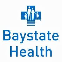 Baystate Health System logo