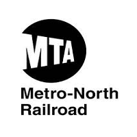 Metronorth Railroad