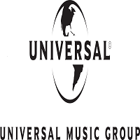 Universal Music Publishing Group-Firstcom Music logo