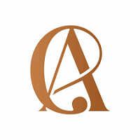 Acacia Jobs In Maynard Ma Find Job Openings In Acacia Ladders