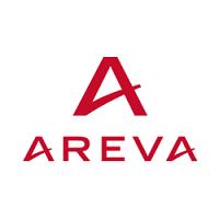 AREVA Inc logo