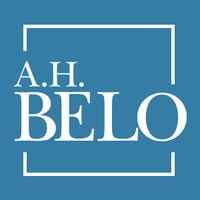 Belo Corp logo