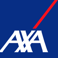 AXA-Financial logo