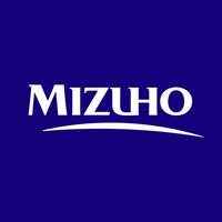 Mizuho Corporate Bank, Ltd logo