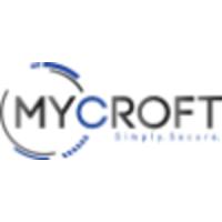 Mycroft, Inc logo