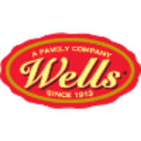 Wells Enteprises Inc.
