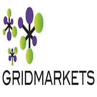 GridMarkets