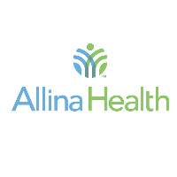 Medica Health Plans - Allina Health logo