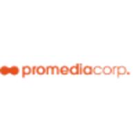 Promediacorp