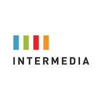 Intermedia logo
