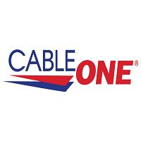 Cable & Wireless Plc logo