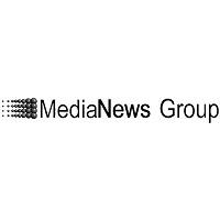 Digital First Media Group logo