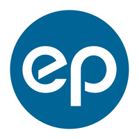 Entertainment Partners logo