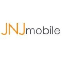 JNJ Mobile