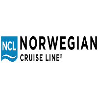 Norwegian Cruise Line Holdings Ltd logo