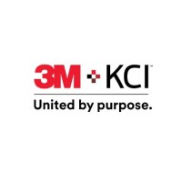 KCI USA Inc. (Acelity) logo