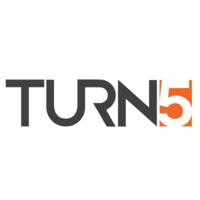 Turn5 Inc.