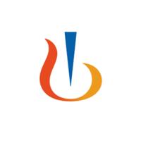 Novartis Vaccines & Diagnostics logo